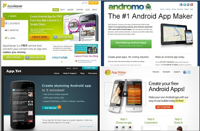 The-Top-4-Websites-to-Create-Android-Apps-Online-for-Free