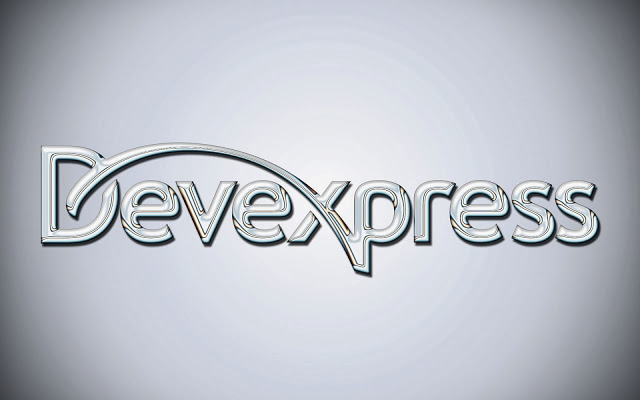 Create-Stunning-and-High-Performance-Apps-with-DevExpress-Universal-13.2
